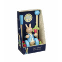 Peter Rabbit™ Push Along (Boxed) (pack of 6)
