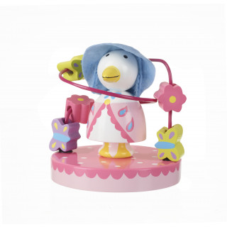 Jemima Puddle-Duck™ Bead Frame (pack of 4)