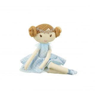 Grace Doll (small) (pack of 4)