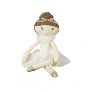 Lily Doll (small) (pack of 4)