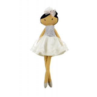 Olivia Doll (pack of 2)