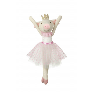 Pig Doll (pack of 2)