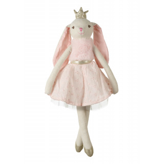 Rabbit Doll (pack of 2)