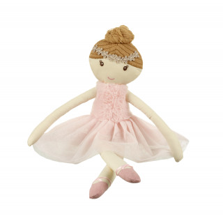 Sophia Doll (small) (pack of 4)