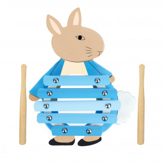 Peter Rabbit™ Xylophone (pack of 6)